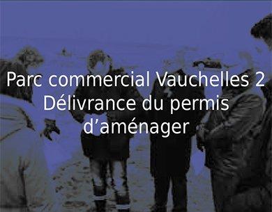 visu_parc_commercial2