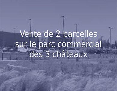 visu_parc_commercial3