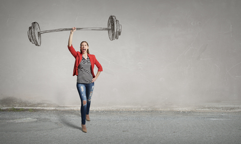 Musclez votre business avec la CCI Grand Lille !