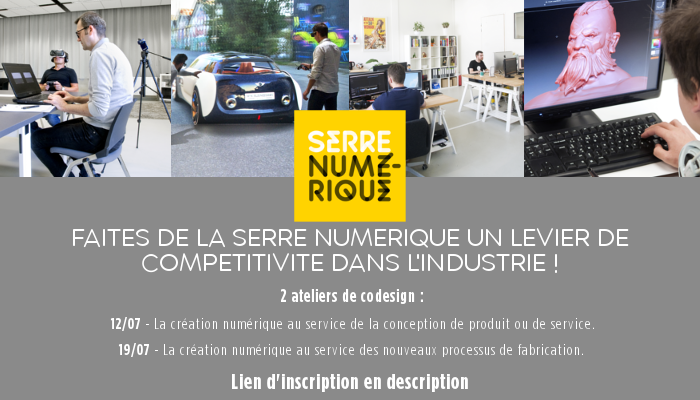 Publi LinkedIn ateliers codesign