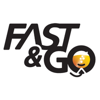fast-go