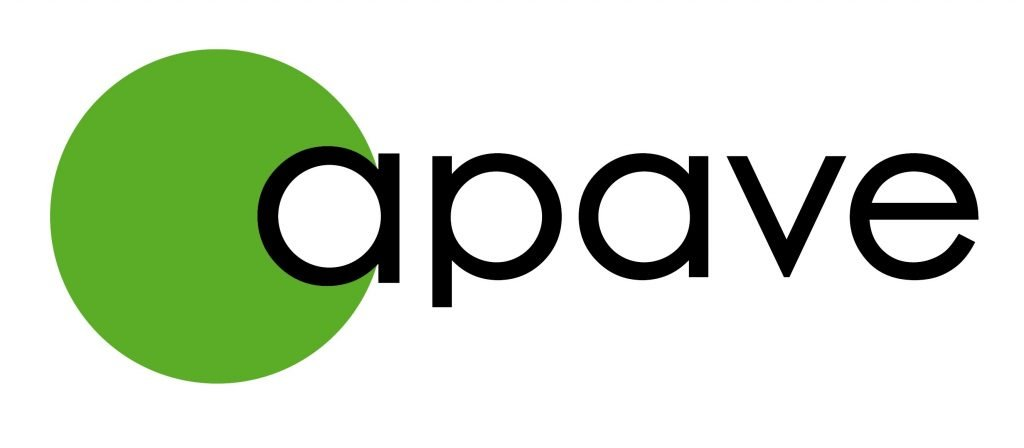 Logo-apave