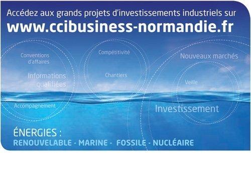 CCI-BUSINESS-500x368
