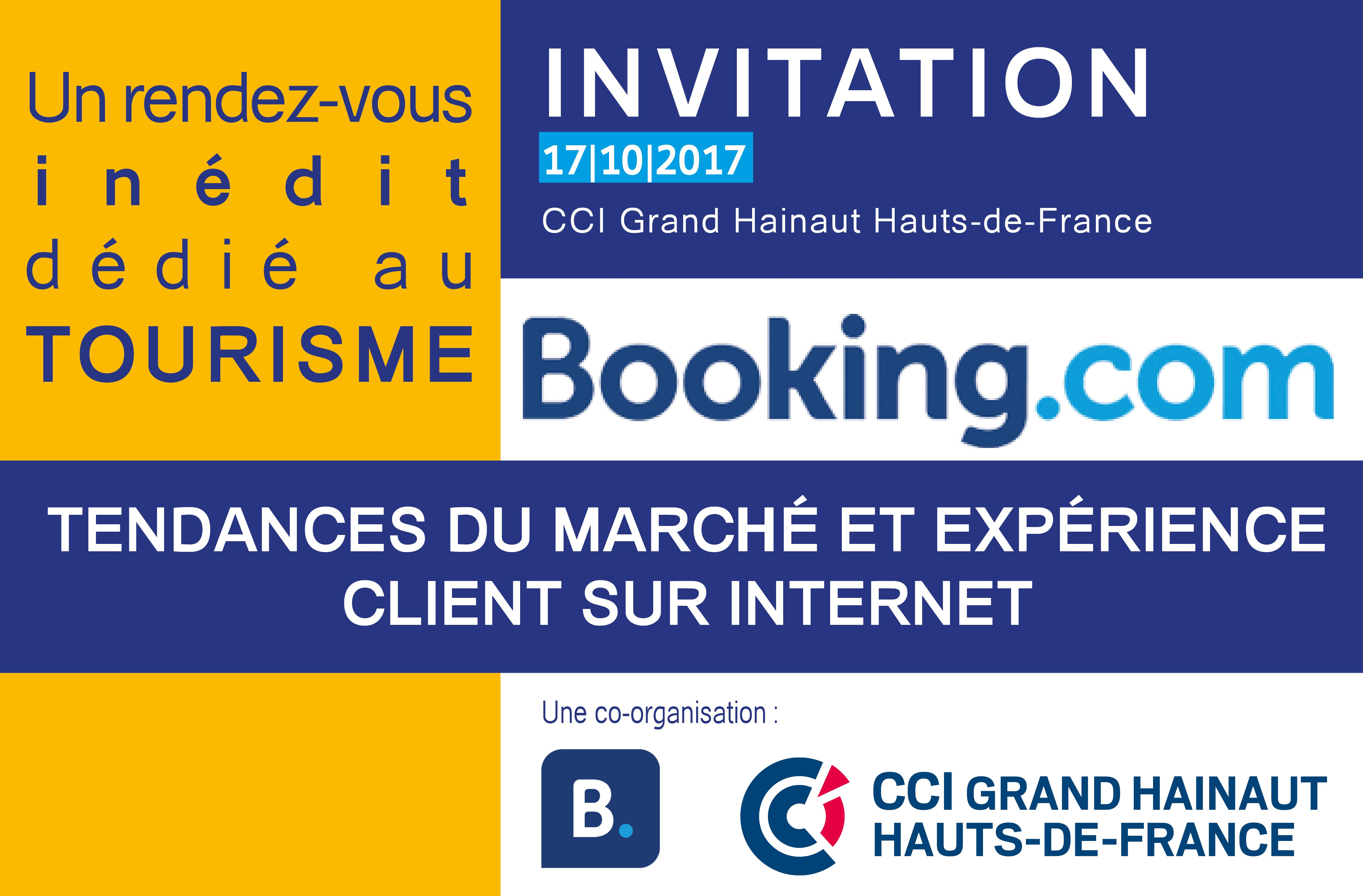 Couv FB Booking 1200x789