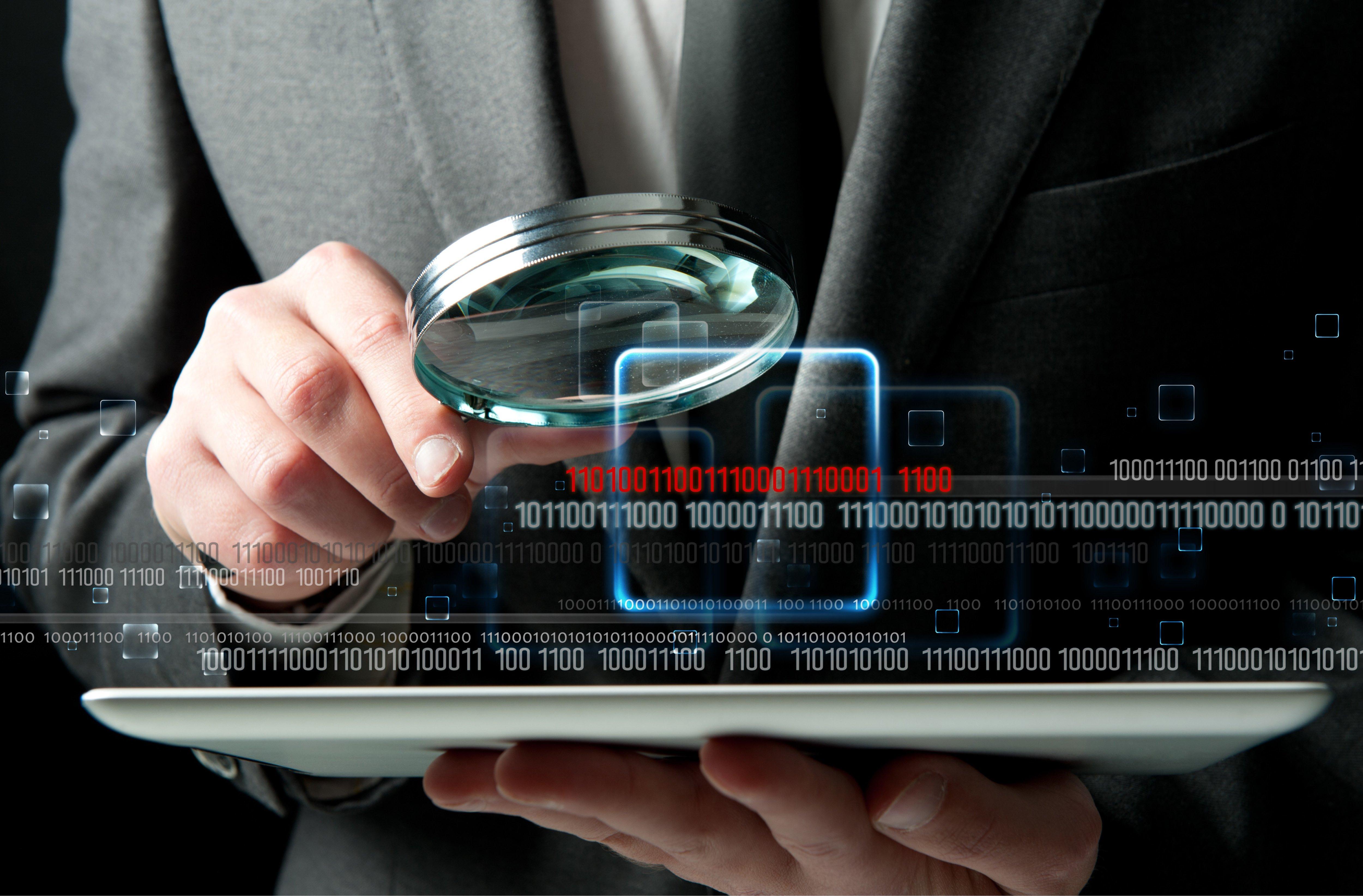 Cybersécurité : les bonnes pratiques pour être blindé