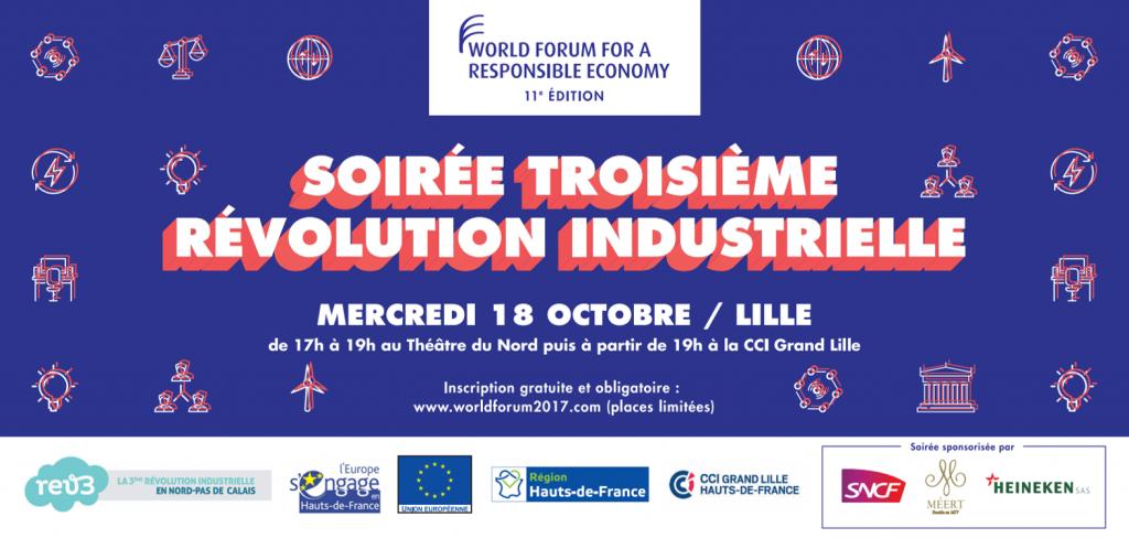 invitation-world-forum-soiree-1024x488