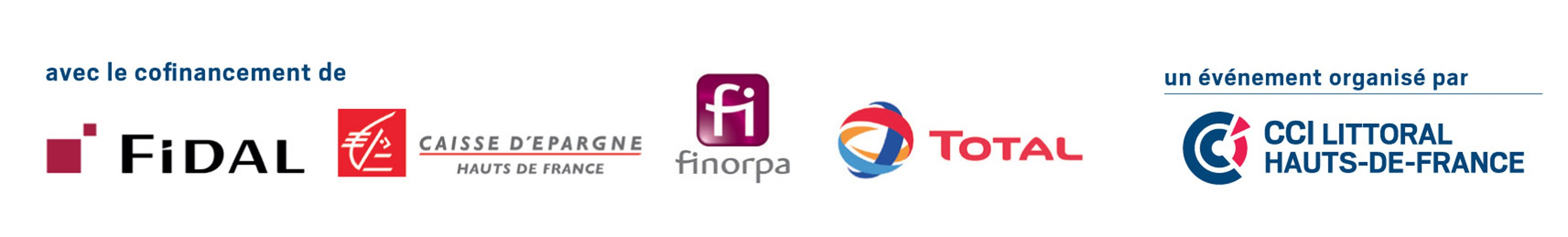 Bandeau Logos Business Dating du Financement-grand format