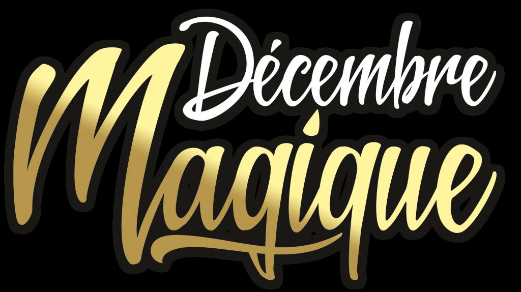 decembre-magique