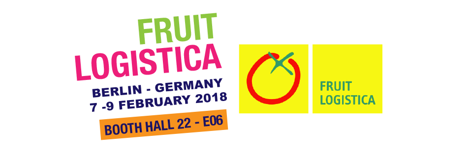 header fruit logistica 2
