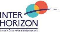 InterHorizon-header