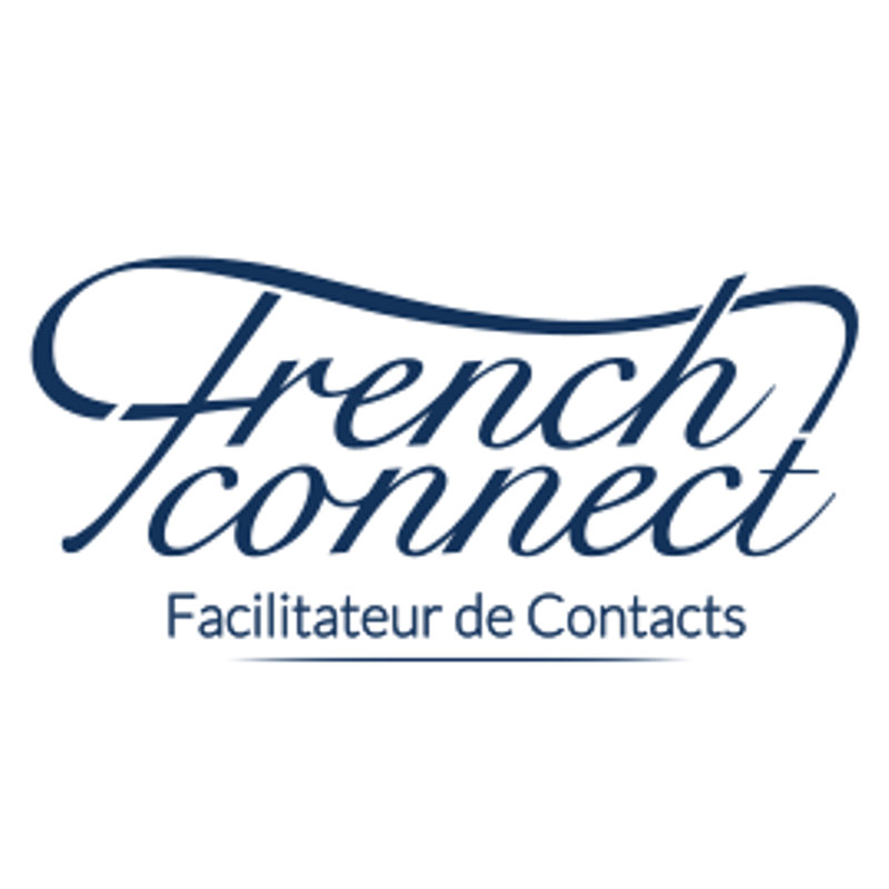 french connect