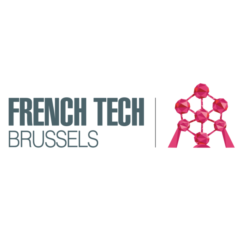 FRENCH TECH BRUSSELS