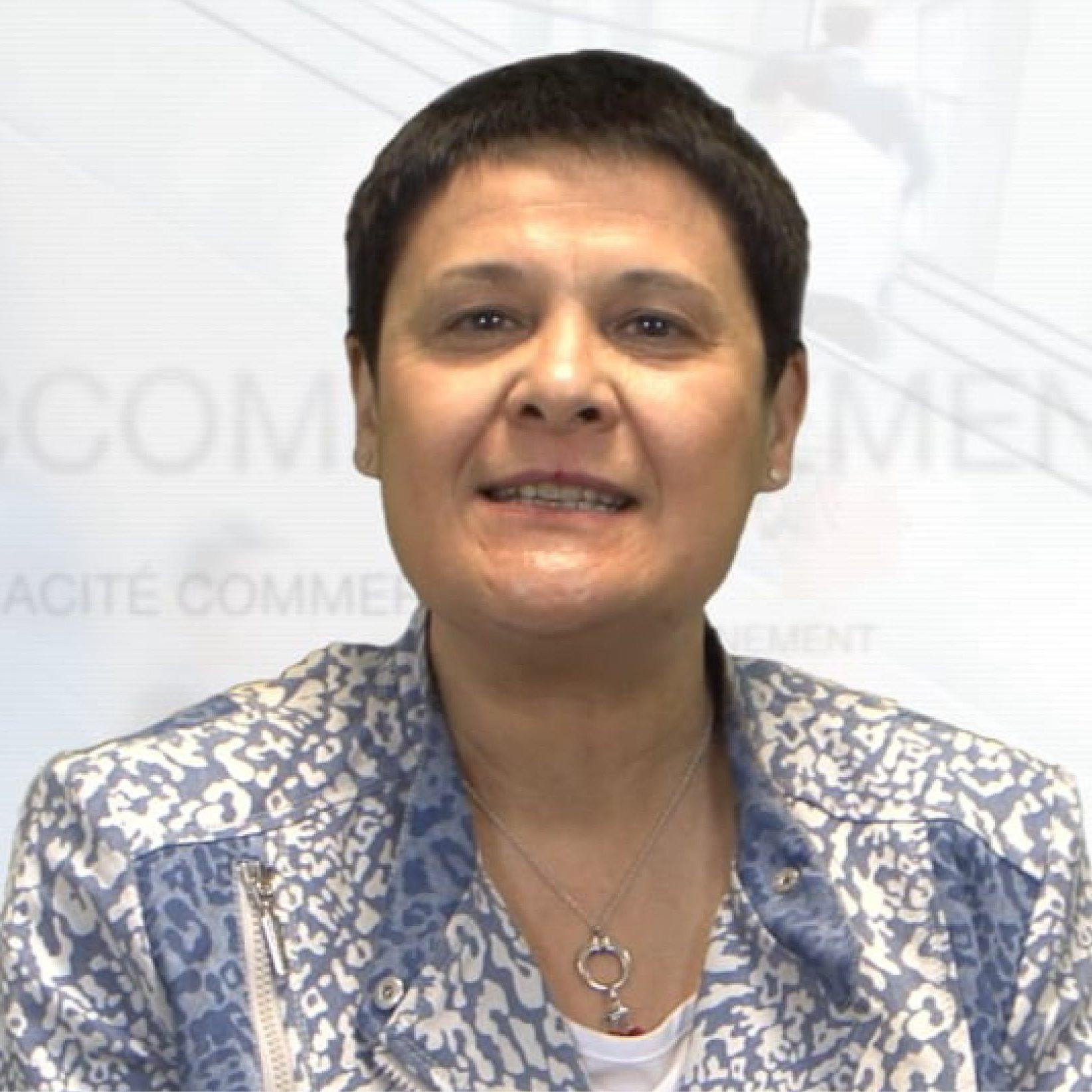 Nadine Squimbre Cabinet Affaires directes