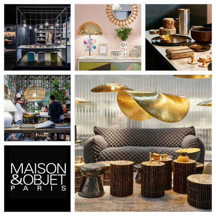 Startup Salon Maison Objet 2019 Cci Hauts De France