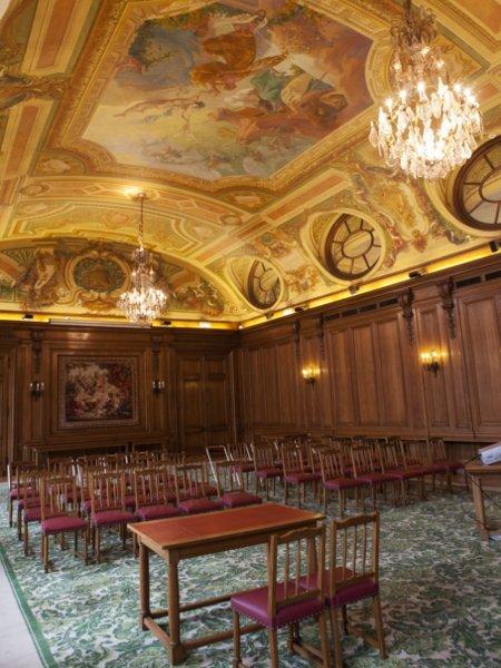 lille_salle_des_seances_location_palais_bourse