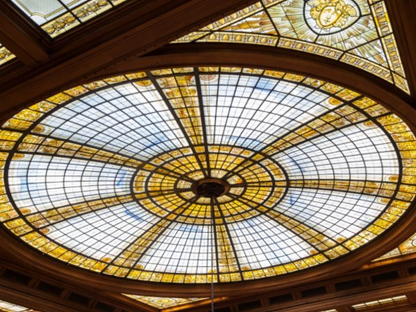 lille_verriere_art_deco_grand_hall_palais_bourse