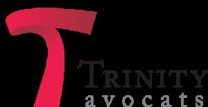 Trinity_Avct-Logo