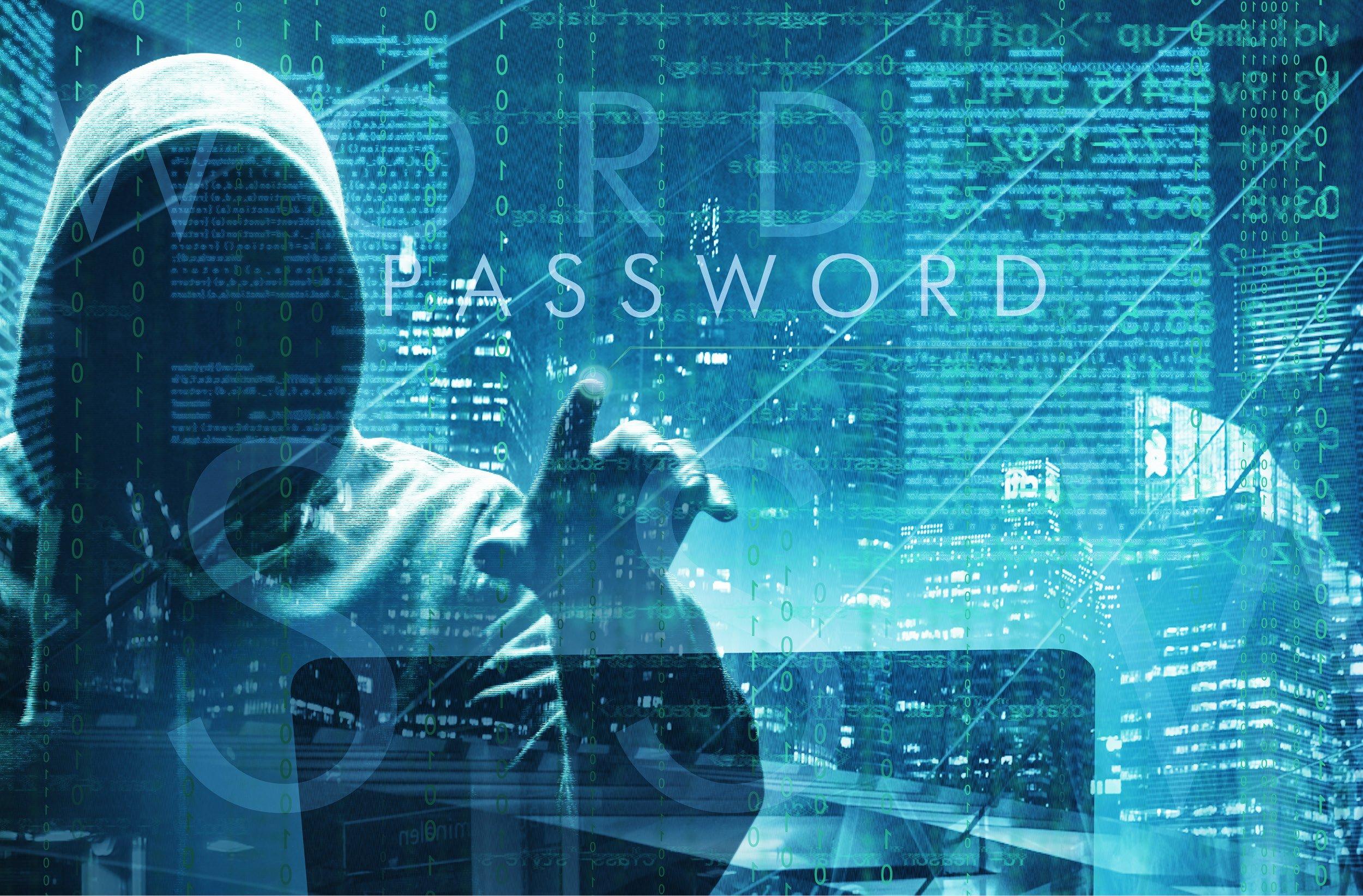 Cybersécurité : qui attaque, pourquoi et comment ?