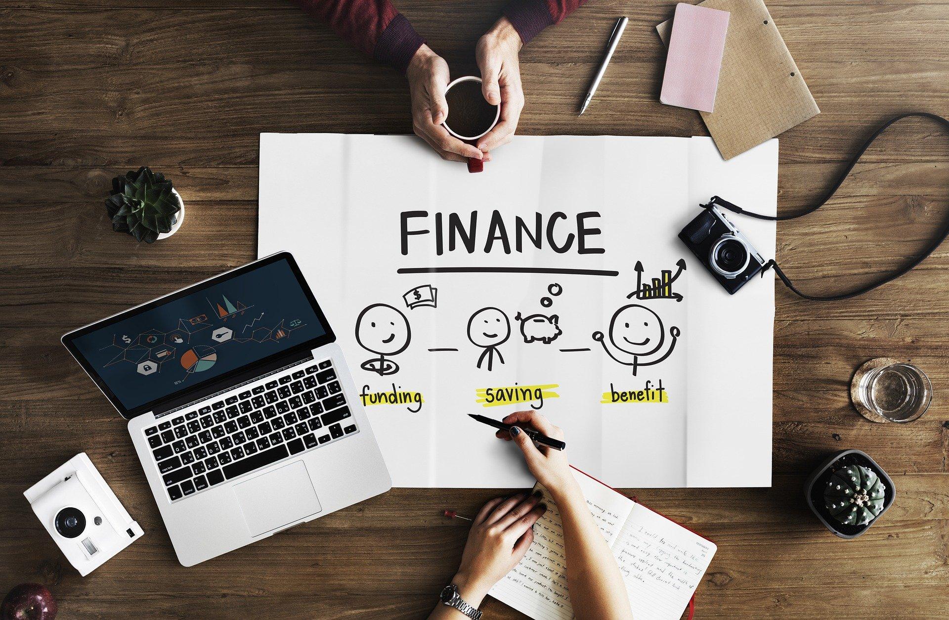 Entreprises : comment financer son développement ?