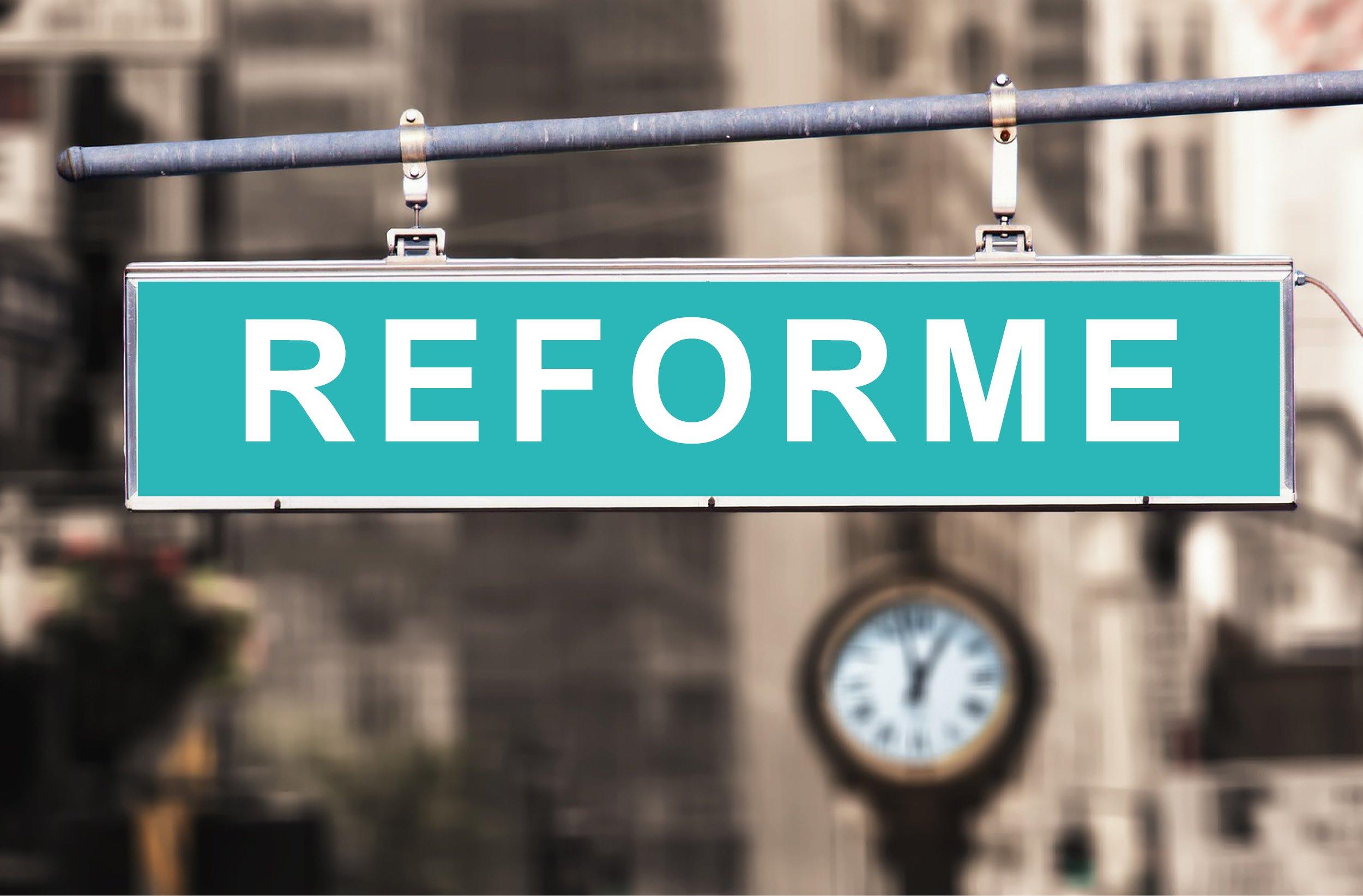 Formation professionnelle, apprentissage, assurance chômage : le résumé de la réforme