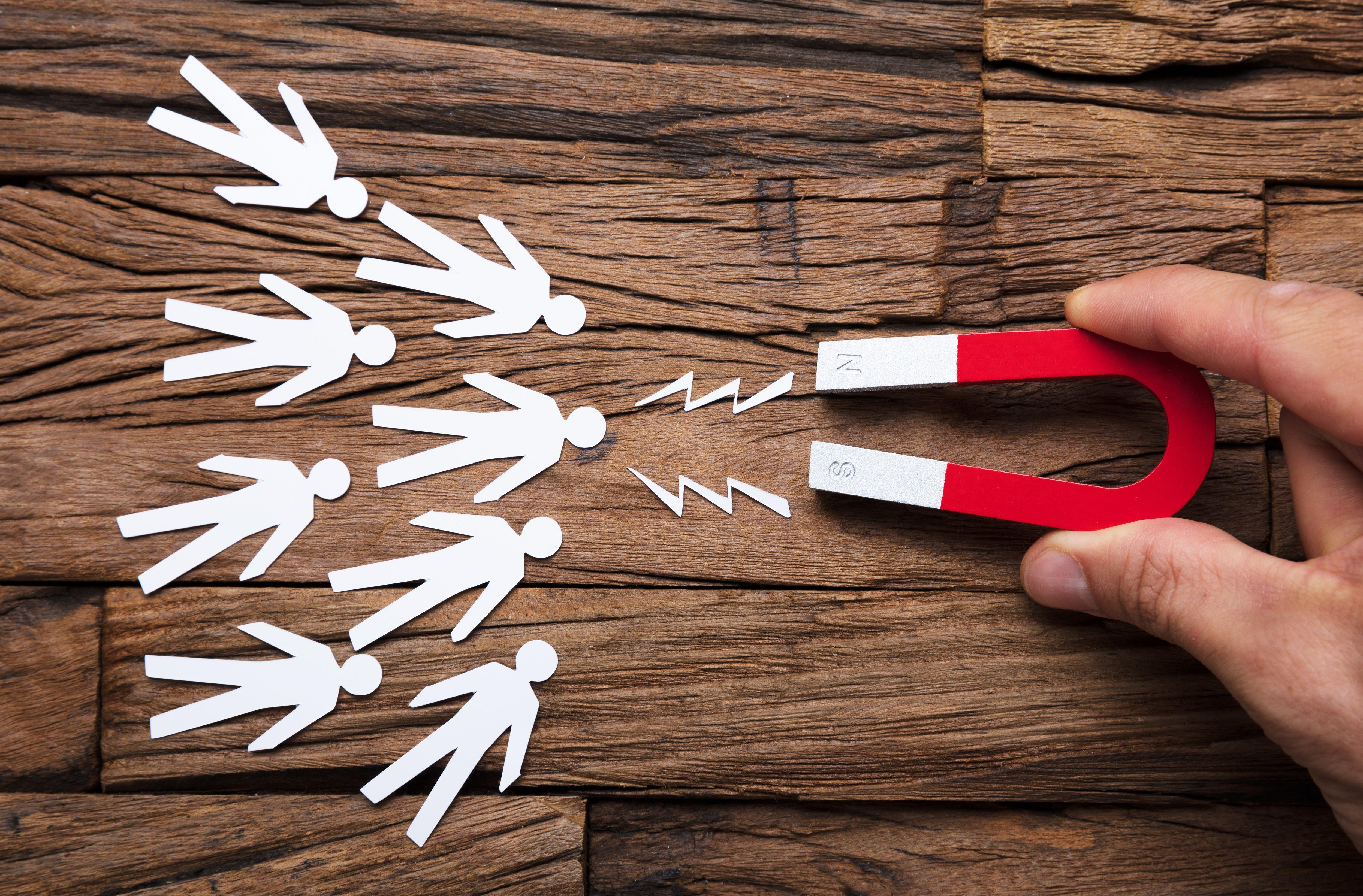 Conquérir des nouveaux clients : pourquoi et comment ?