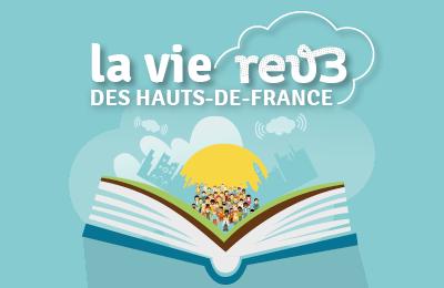 la-vie-rev3-hdf-carrouselcci