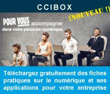 www.ccibox.fr