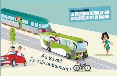 Caroussel_challenge_mobilite