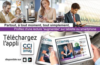 Affiche-Site-CCI-Nord-de-France