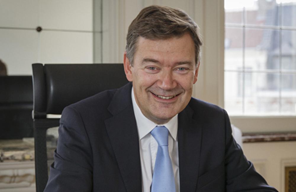 Philippe Hourdain