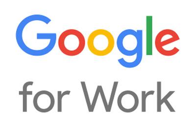 carroussel-googleforwork-2016-05-03