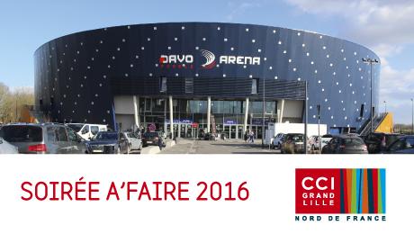 carrousel-soiree-afaire-460x260-2016