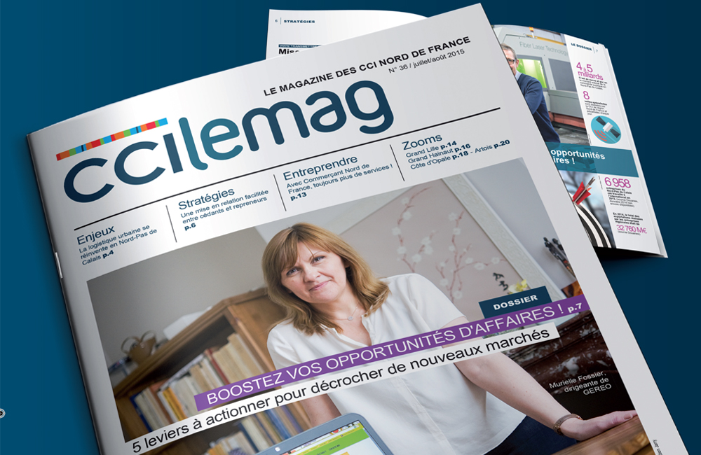 CCIlemag_aout2015