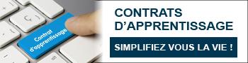 banniere-contrats-apprentissage
