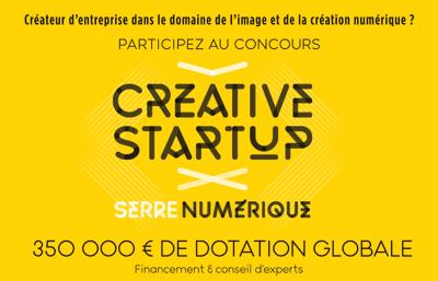 creative-startup-carrousel