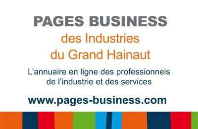 trame_carrousel_Pages-Business