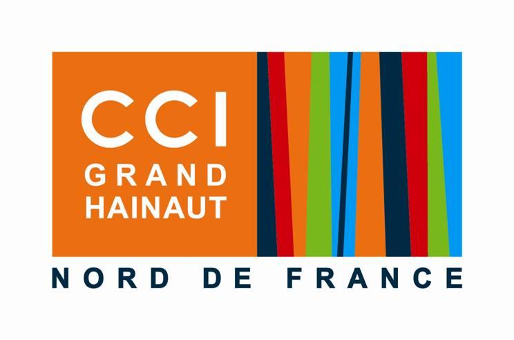 LogoGrandHainaut