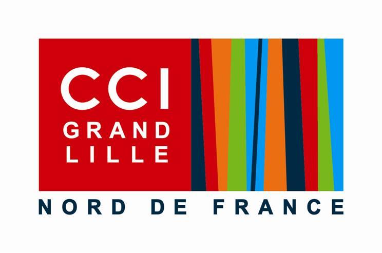 LogoGrandLille