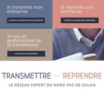 www.transmettre-reprendre.fr
