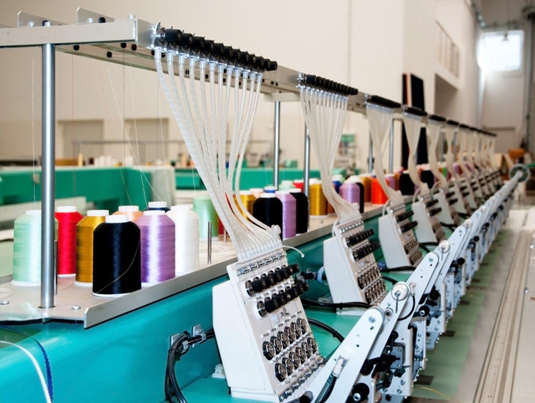 scoopit_textile