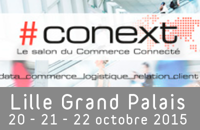Carrousel-conext-2015-stand-J5