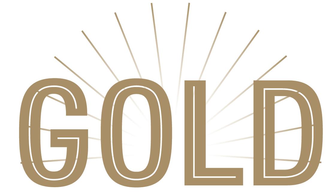 2015-06-26 17_49_35-LOGO_GOLD.pdf - Adobe Reader