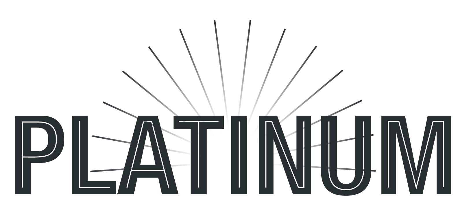 LOGO_PLATINUM.pdf - Adobe Reader