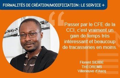 carrousel-temoignage-service+-Sidibe