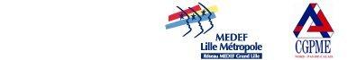 logos wikipme