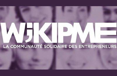 wikipme site web
