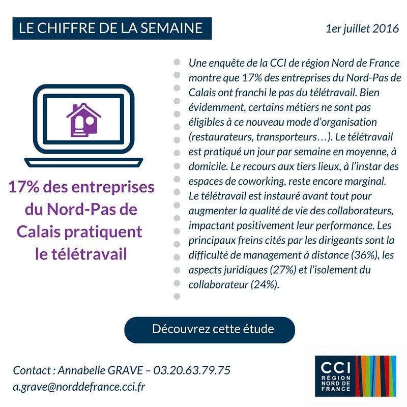 Copy of Copy of Copy of Copy of Copy of Copy of Copy of LE CHIFFRE DE LA SEMAINE (1)