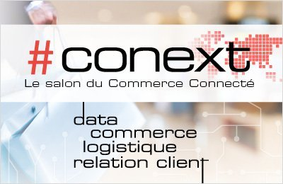 400x260-banniere-conext2016 (2)