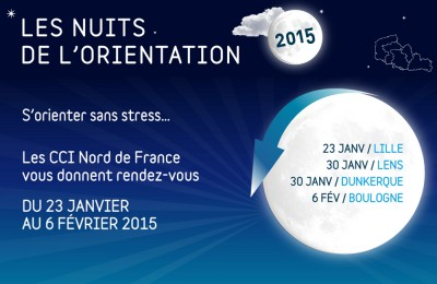 nuits2015